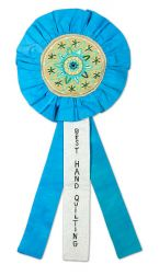 Best Hand Quilting Ribbon